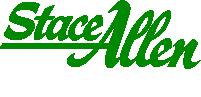 Stace-Allen Chucks